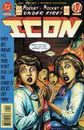 Icon 33