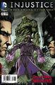 Injustice Year Three Vol 1 5