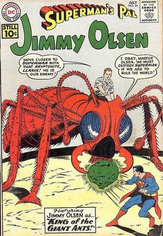 File:Jimmy Olsen Vol 1 54.jpg