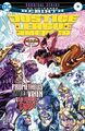 Justice League of America Vol 5 19