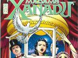Madame Xanadu Vol 2 9