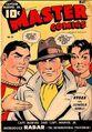 Master Comics Vol 1 50