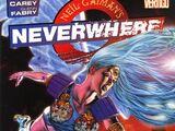 Neverwhere Vol 1 8