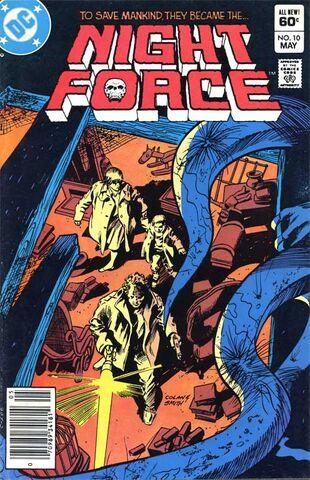 File:Night Force Vol 1 10.jpg