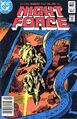 Night Force Vol 1 10