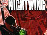 Nightwing Vol 2 136