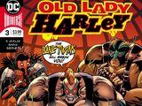 Old Lady Harley Vol 1 3