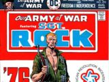 Our Army at War Vol 1 295