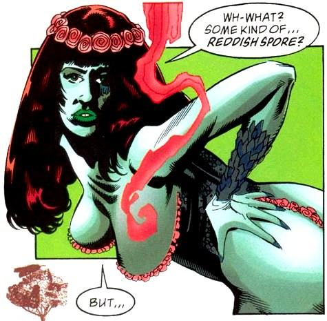 File:Poison Ivy Earth-43 003.jpg
