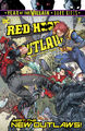 Red Hood Outlaw Vol 1 37