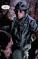 Renee Montoya Prime Earth 0002