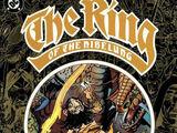 Ring of the Nibelung Vol 1 1