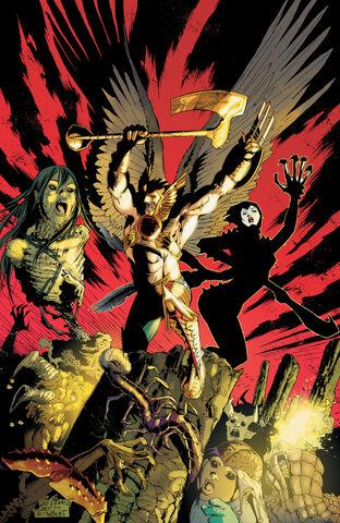 File:Savage Hawkman Vol 1 18 Textless.jpg