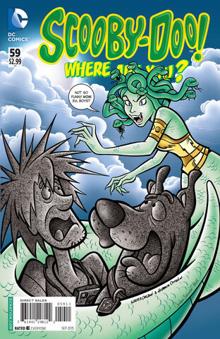 File:Scooby-Doo Where Are You Vol 1 59.jpg