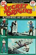 Secret Origins v.1 04