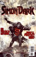 Simon Dark Vol 1 17