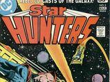 Star Hunters Vol 1 3