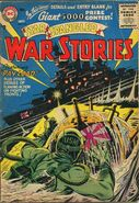 Star Spangled War Stories Vol 1 49