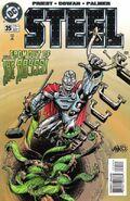 Steel Vol 2 35