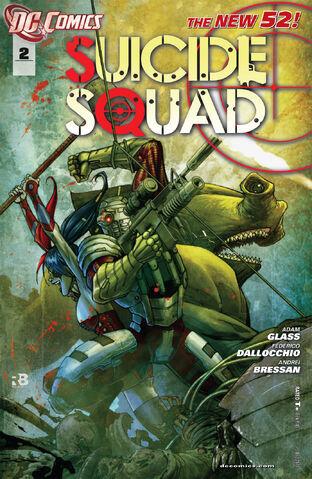 File:Suicide Squad Vol 4 2.jpg
