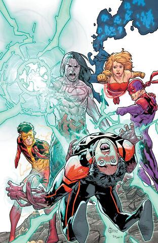 File:Superboy Vol 6 14 Textless.jpg