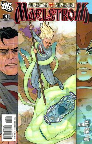 File:Superman Supergirl Maelstrom Vol 1 4.jpg