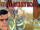 Superman/Supergirl: Maelstrom Vol 1 4