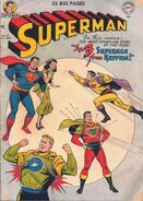 Superman v.1 65
