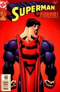 Superman v.2 176