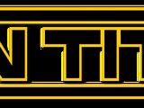 Teen Titans Vol 6