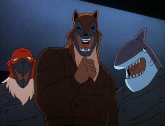 File:Terrible Trio (DCAU).jpg