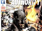 The Authority Vol 4 8