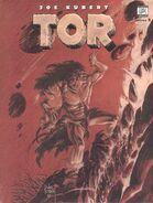 Tor Vol 2 HC