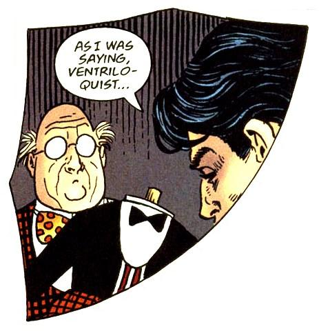 File:Ventriloquist Batman of Arkham 001.jpg