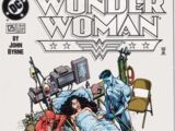 Wonder Woman Vol 2 125