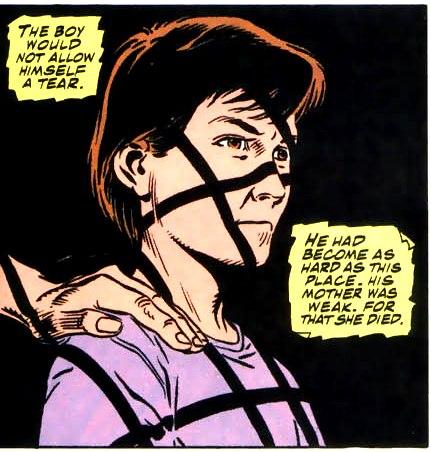File:Young Bane 003.jpg