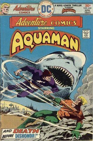 File:Adventure Comics Vol 1 444.jpg