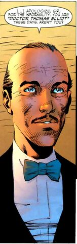 File:Alfred Pennyworth 0025.jpg