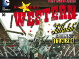 All-Star Western Vol 3 10