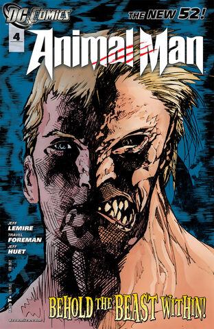 File:Animal Man Vol 2 4.jpg