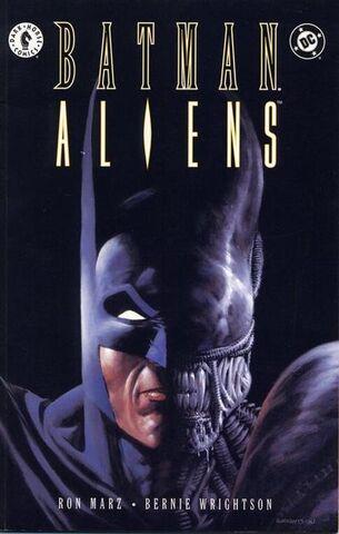 File:Batman Aliens Vol 1 1.jpg