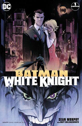 File:Batman White Knight Vol 1 1.jpg
