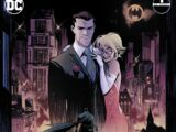Batman: White Knight Vol 1 1