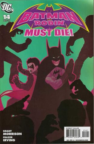 File:Batman and Robin Vol 1 14 Variant.jpg