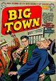 Big Town Vol 1 5