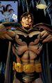Bruce Wayne 082