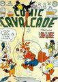 Comic Cavalcade Vol 1 54
