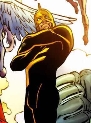 File:Dark Ray Titans Tomorrow.png