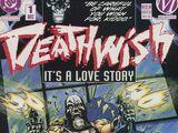 Deathwish Vol 1 1