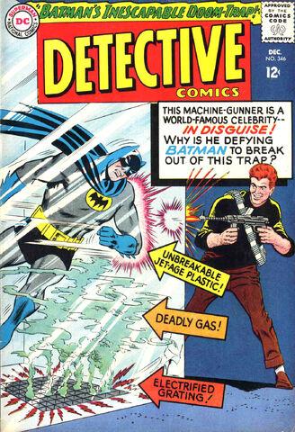 File:Detective Comics 346.jpg